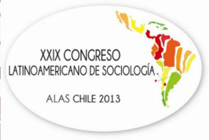 Congresso Latinoamericano de Sociologia