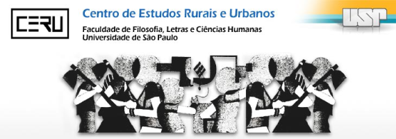 Encontro Nacional de Estudos Rurais e Urbanos