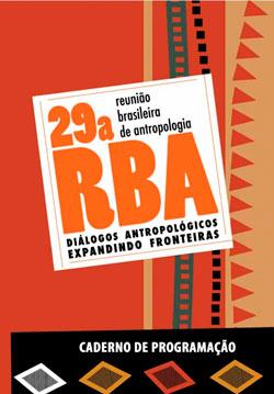 Reunião Brasileira de Antropologia