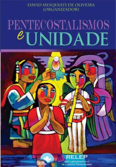 Fórum Pentecostal Latino-americano e Caribe