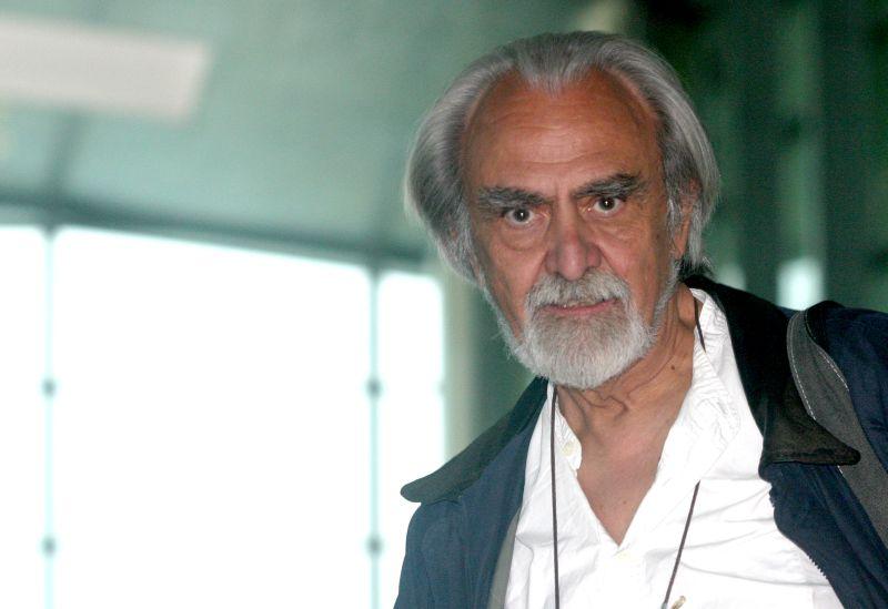 Armando Bartra