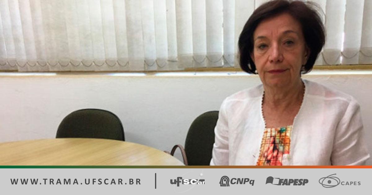 Grupo TRAMA da UFSCar investiga o trabalho rural a partir de uma visão crítica