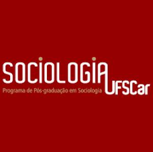 IV Seminário Internacional do PPGS-UFSCar