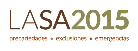 Associação de Estudos Latino-Americanos