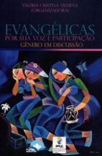 Evangélicas