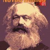 trabalho e ideologia